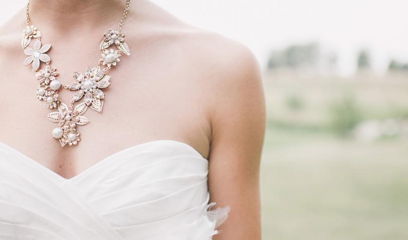 AA Bridal